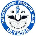 ARC Ulysses